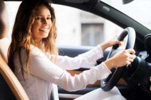 Practice Driving Tests