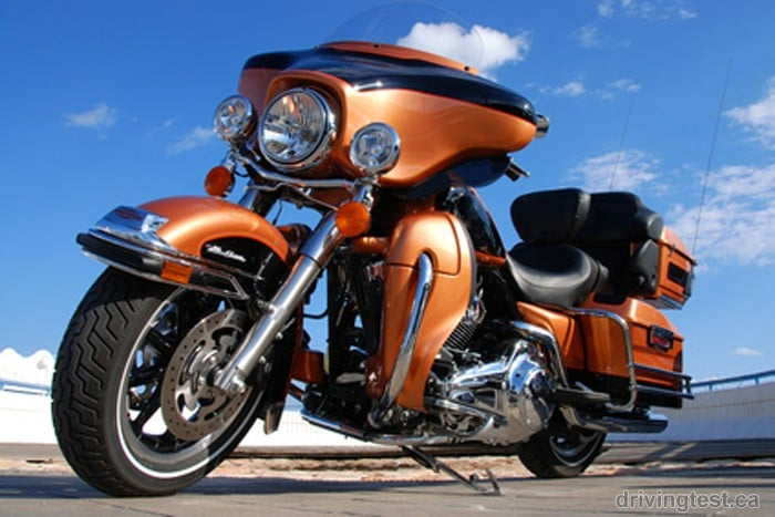 free alberta motorcycle practice test  Alberta Motorcycle License - How To Get It?
